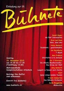 buehnete_poster_2015_WEB